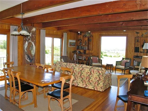 Photo #13 of Listing 19 Lake Rd, CH220