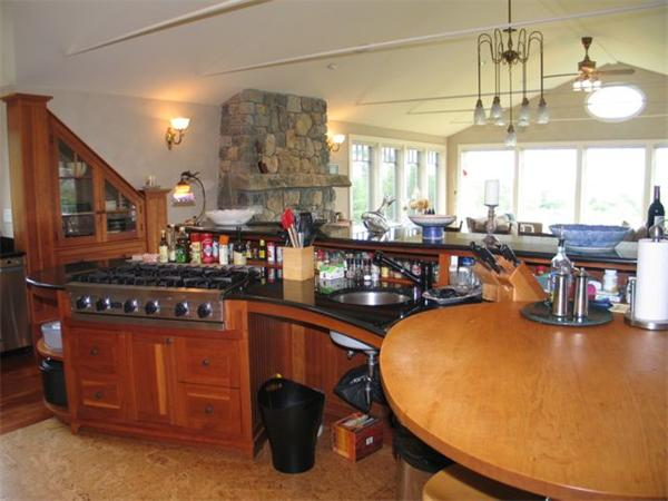 Photo #7 of Listing 1 Trails End, CH 224