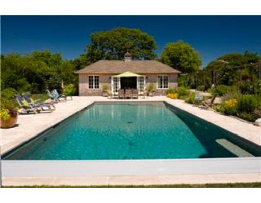 واحد منزل الأسرة للـ Rent في 15 State Rd, AQ607 15 State Rd, AQ607 Aquinnah, Massachusetts 02535 United States