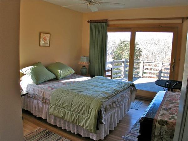 Photo #8 of Listing 17 Umbagog Ave, WT109