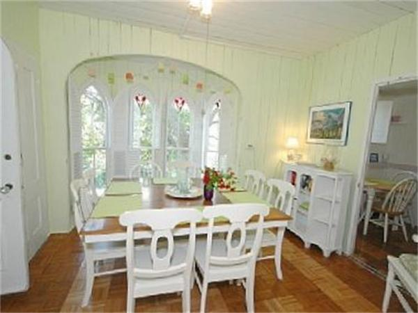 Photo #3 of Listing 28 Narragansett Ave, OB504
