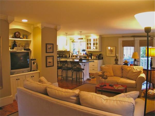 Photo #6 of Listing 27 Cedar Ave, OB510