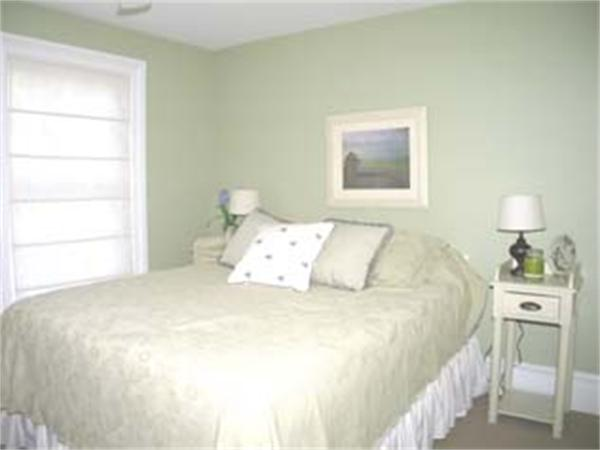 Photo #10 of Listing 27 Cedar Ave, OB510