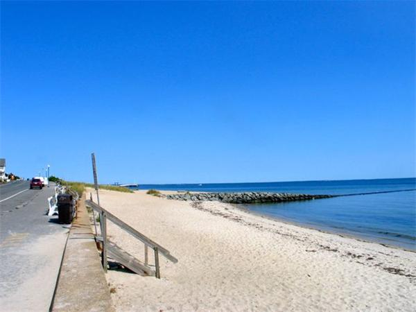 Photo #2 of Listing 2 Pennacook Ave, OB517