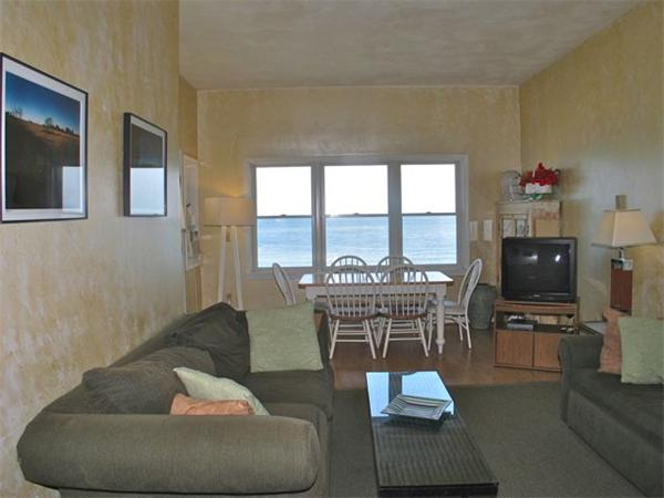 Photo #3 of Listing 2 Pennacook Ave, OB517
