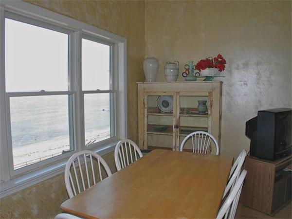 Photo #6 of Listing 2 Pennacook Ave, OB517
