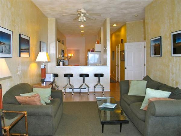 Photo #7 of Listing 2 Pennacook Ave, OB517