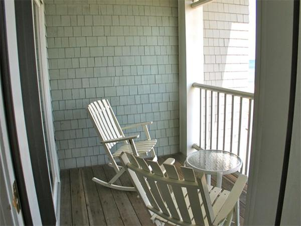 Photo #8 of Listing 2 Pennacook Ave, OB517