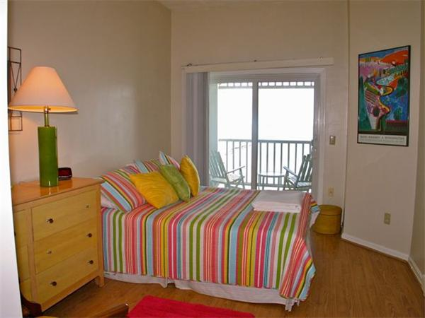 Photo #10 of Listing 2 Pennacook Ave, OB517