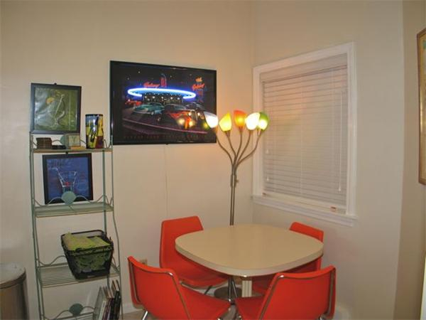 Photo #12 of Listing 2 Pennacook Ave, OB517