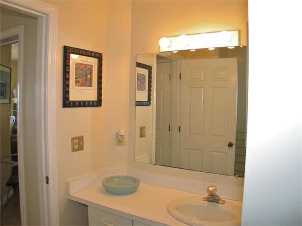 Photo #13 of Listing 2 Pennacook Ave, OB517