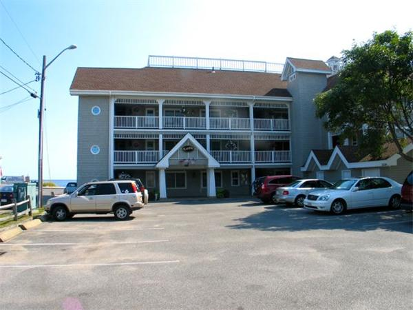 Photo #14 of Listing 2 Pennacook Ave, OB517