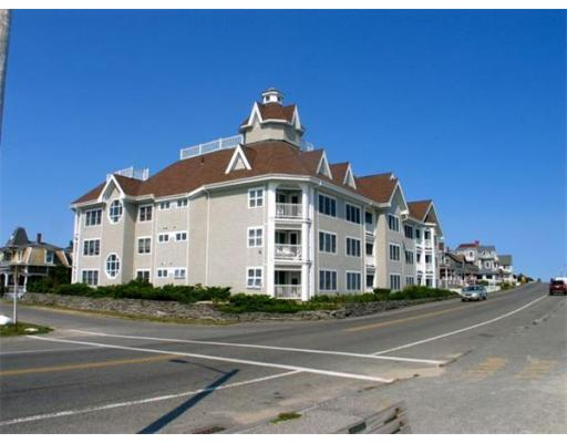 2 Pennacook Ave  OB518 203, Oak Bluffs, MA 02557