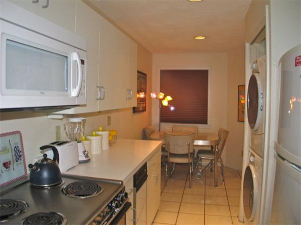 Photo #8 of Listing 2 Pennacook Ave OB518