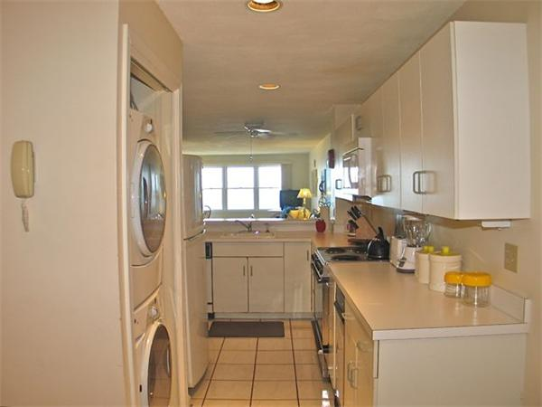 Photo #9 of Listing 2 Pennacook Ave OB518
