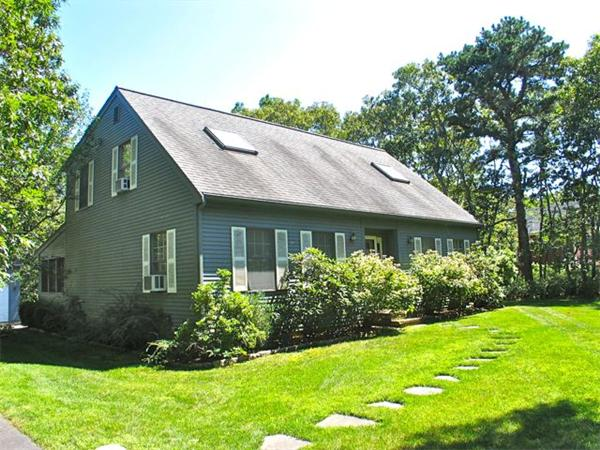 Photo #1 of Listing 48 Meadowview Rd, OB522