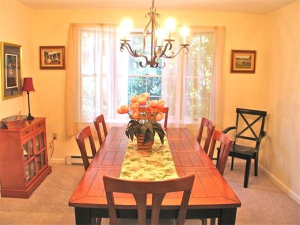Photo #4 of Listing 48 Meadowview Rd, OB522