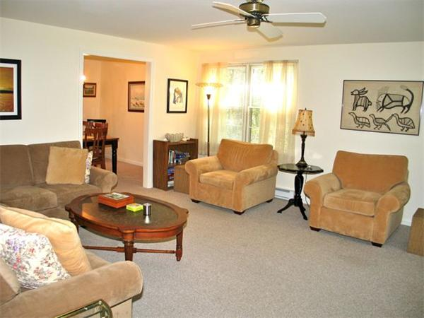 Photo #5 of Listing 48 Meadowview Rd, OB522