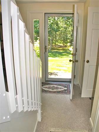 Photo #10 of Listing 48 Meadowview Rd, OB522