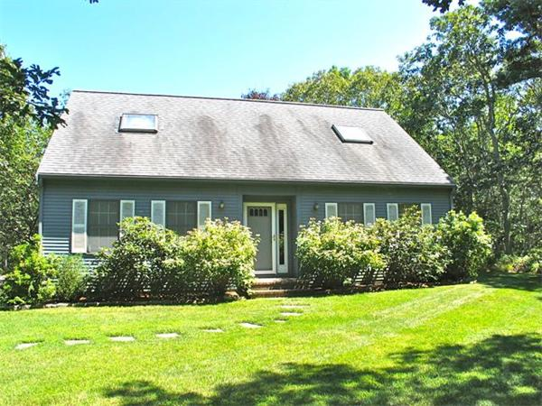 Photo #11 of Listing 48 Meadowview Rd, OB522