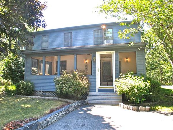 Photo #13 of Listing 48 Meadowview Rd, OB522