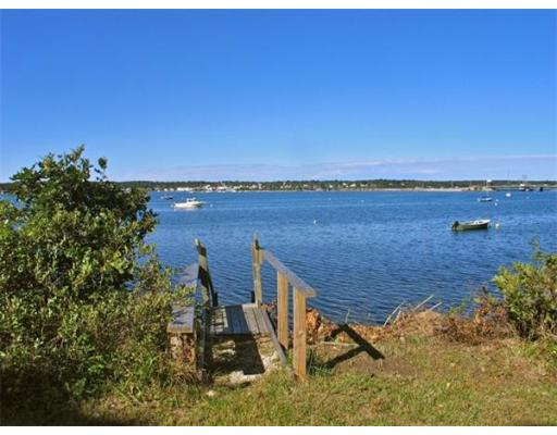 Single Family Home for Rent at 14 Eastside Drive, OB535 Oak Bluffs, Massachusetts 02557 United States
