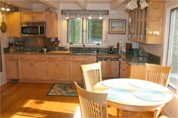 Photo #2 of Listing 10 Homestead Way, CH230