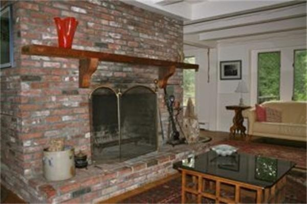 Photo #4 of Listing 10 Homestead Way, CH230
