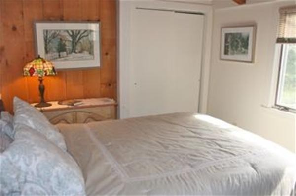 Photo #6 of Listing 10 Homestead Way, CH230