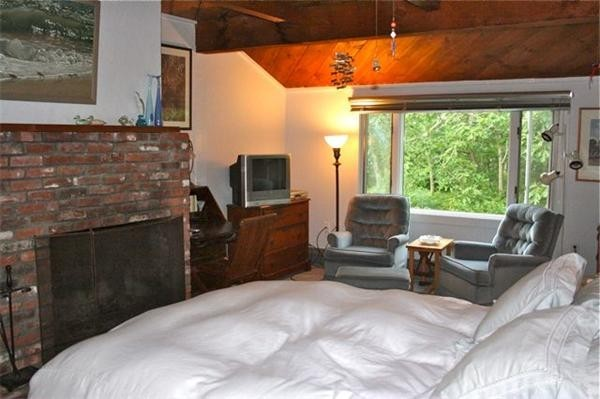 Photo #7 of Listing 10 Homestead Way, CH230
