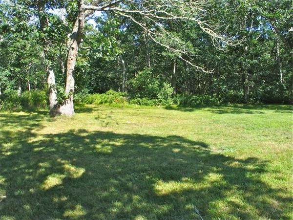Photo #9 of Listing 10 Homestead Way, CH230
