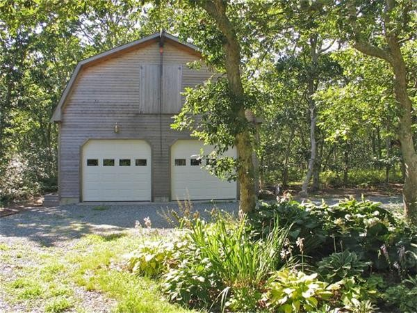 Photo #10 of Listing 10 Homestead Way, CH230