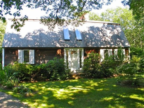 Photo #11 of Listing 10 Homestead Way, CH230