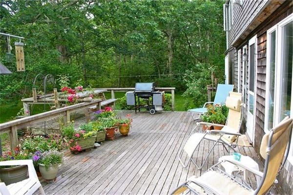 Photo #12 of Listing 10 Homestead Way, CH230