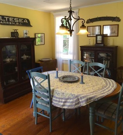 Photo #8 of Listing 36 Middle Rd CH229