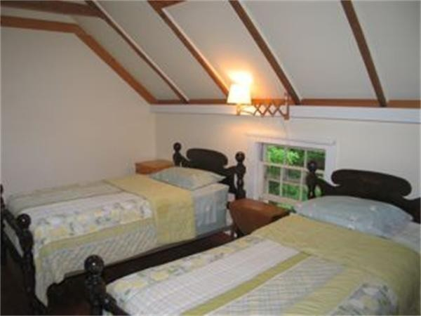 Photo #14 of Listing 36 Middle Rd CH229