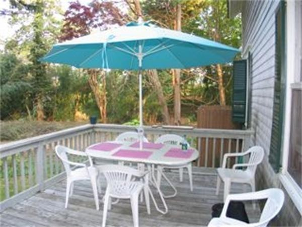 Photo #18 of Listing 36 Middle Rd CH229