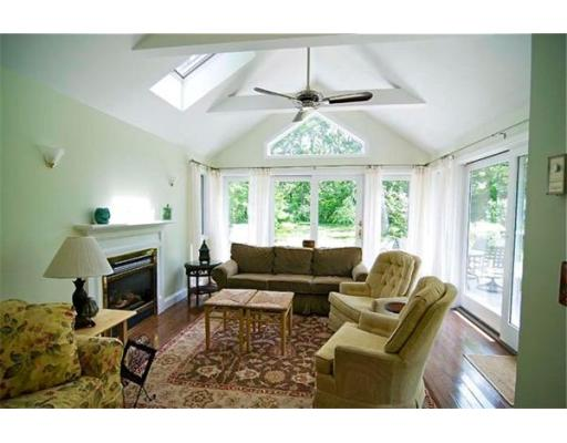 Home for Sale Chilmark MA   MLS Listing