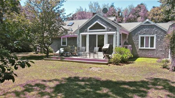 Photo #11 of Listing 138 South Rd, CH228