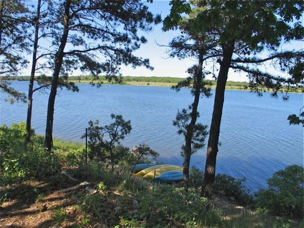 Photo #1 of Listing 63 Old Field Rd, CH227