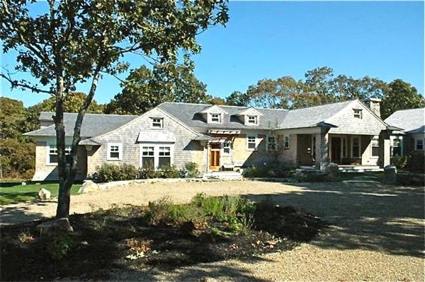 Photo #2 of Listing 63 Old Field Rd, CH227