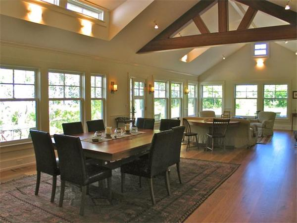 Photo #4 of Listing 63 Old Field Rd, CH227