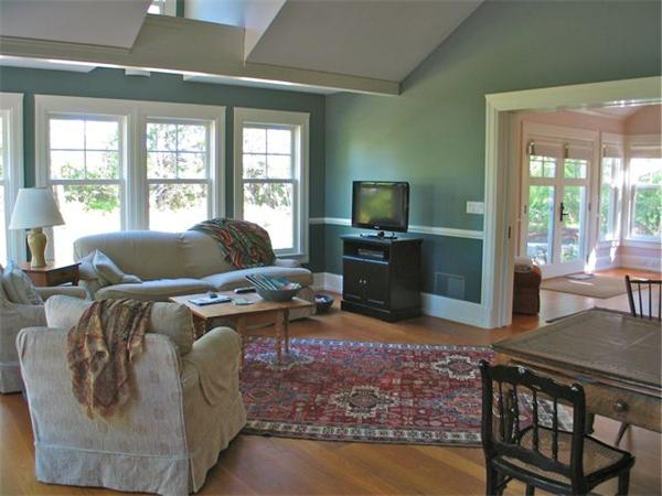 Photo #8 of Listing 63 Old Field Rd, CH227