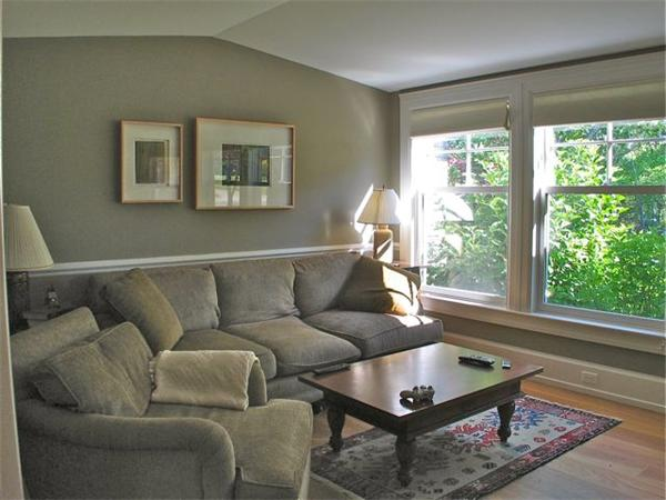 Photo #10 of Listing 63 Old Field Rd, CH227
