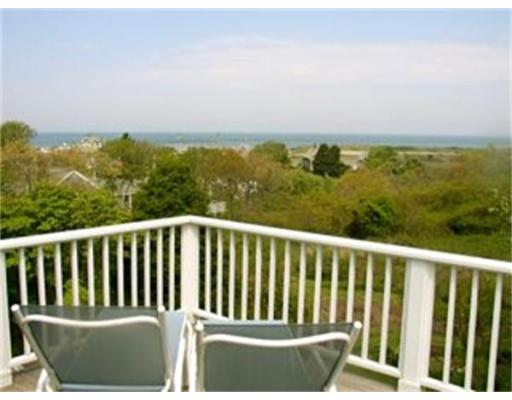 Additional photo for property listing at 17 Chowder Kettle Lane, CH226  Chilmark, Massachusetts 02535 United States