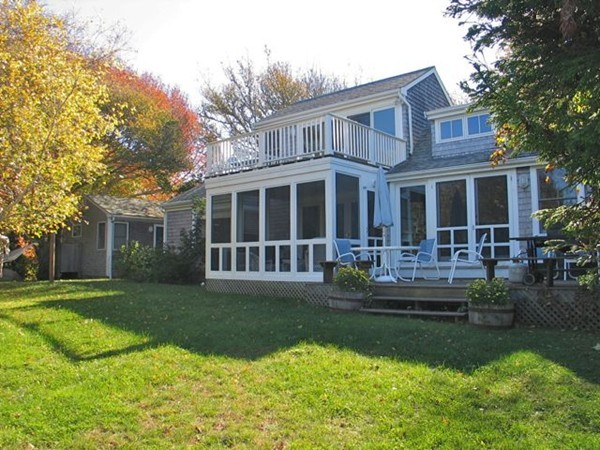 Photo #2 of Listing 17 Chowder Kettle Lane, CH226