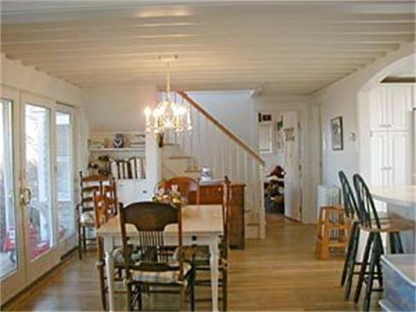 Photo #3 of Listing 17 Chowder Kettle Lane, CH226