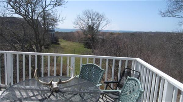 Photo #8 of Listing 10 Trails End , CH225