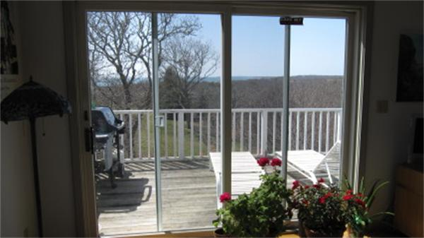 Photo #9 of Listing 10 Trails End , CH225