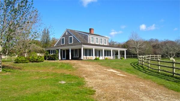 Photo #1 of Listing 8 Tanglevine Rd, CH207
